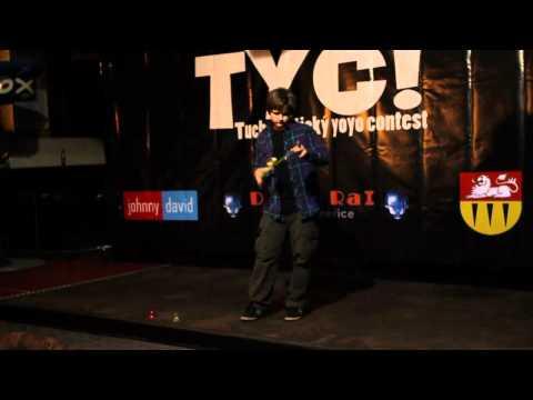 TYC-pro-13th-Tomáš Berky