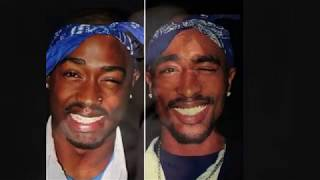 2PAC NEVER DIED SHOCKING NEW PROOF BY SNOOP DOGG