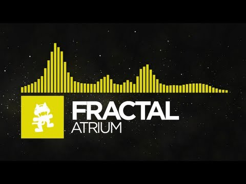 [Electro] - Fractal - Atrium [Monstercat Release]