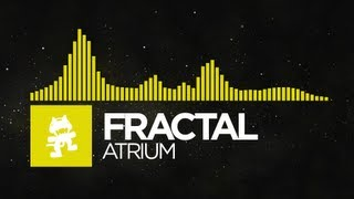 [Electro] - Fractal - Atrium [Monstercat Release] YouTube Videos