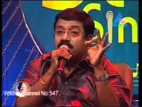 Sharreth Ilaiyaraja  Tribute