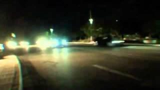 TNS feat. Dj S - Roda tsanta kai kopana 2011 (Official Video Clip) (HD)