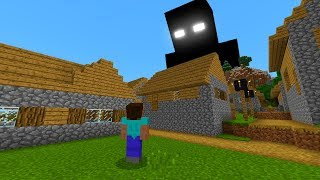 If You See This, Run and Close Minecraft!