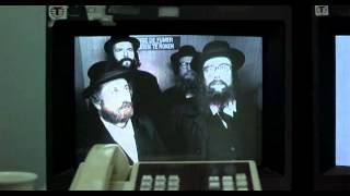 Евреи о христианстве.avi