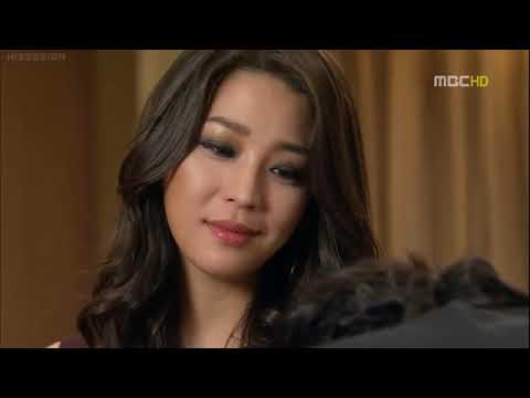 "Download ""A man called god"" episode 18__korean drama with english subtitle."