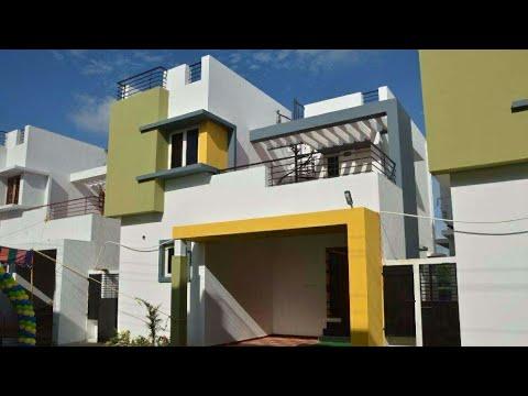 House for sale in Madurai, tamilnadu...