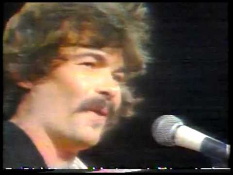 John Prine - Hello In There, Hello & Bottomless Lake & Your Chain of Sorrow  imasportsphile