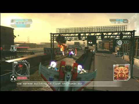 Скачать PSP игры через - Torrent-
