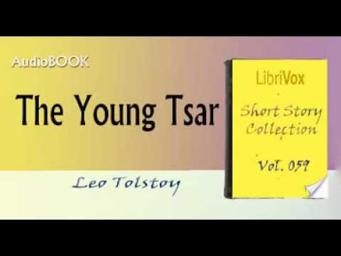 A literary analysis of the short story the death of ivan ilych by leo tolstoy