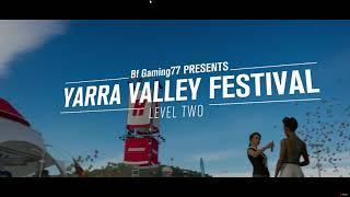 Forza Horizon 3 Gameplay Part 10