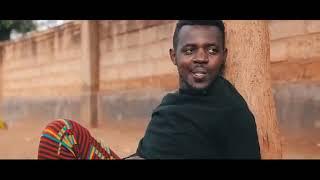 Surwumwe by Mr KAGAME New Rwandan Music Video 2016