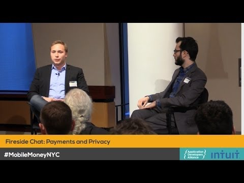 ny-mobile-payments-summit---payments-and-privacy