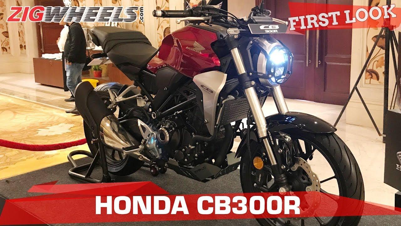 Kelebihan Honda 300Cc Harga