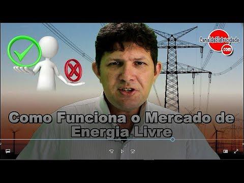 mercado-de-energia-livre---entenda-o-funcionamento