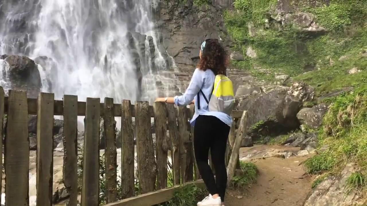 Karadeniz Seyahati - Vlog