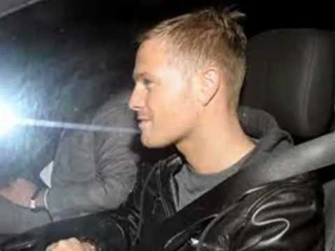 Nicky Byrne : nothings gonna change my love for you