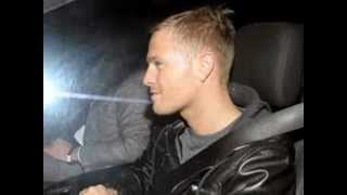 nicky byrne nothings gonna change my love for you