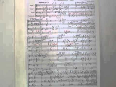 GHANTHO .Music Dictionary Indian Music Play Alyas Hanna nr 835