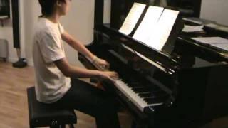 Henry Mancini - Love Theme Romeo and Juliet - Felix Vu