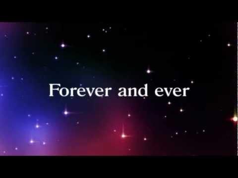 God You Reign - Lincoln Brewster (Lyrics)