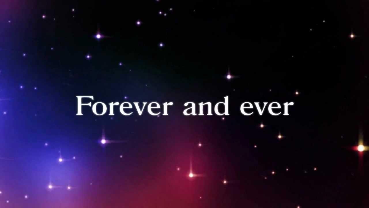 God You Reign - Lincoln Brewster  Lyrics  Chords