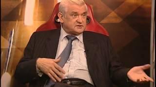 Попутчик - Строительство эксперементальных дорог