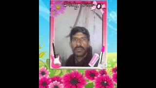 Dil Phass Jugai Naseem Simi old Saraiki Song