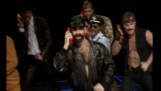 Village People - Sex Over The Phone