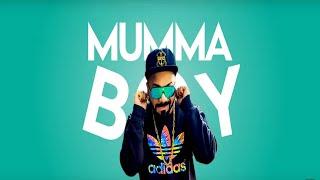 Mumma Boy R Vee Free MP3 Song Download 320 Kbps