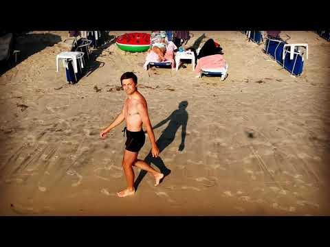 Thasos Paradise Beach And Marble Beach By A&A Foto Art