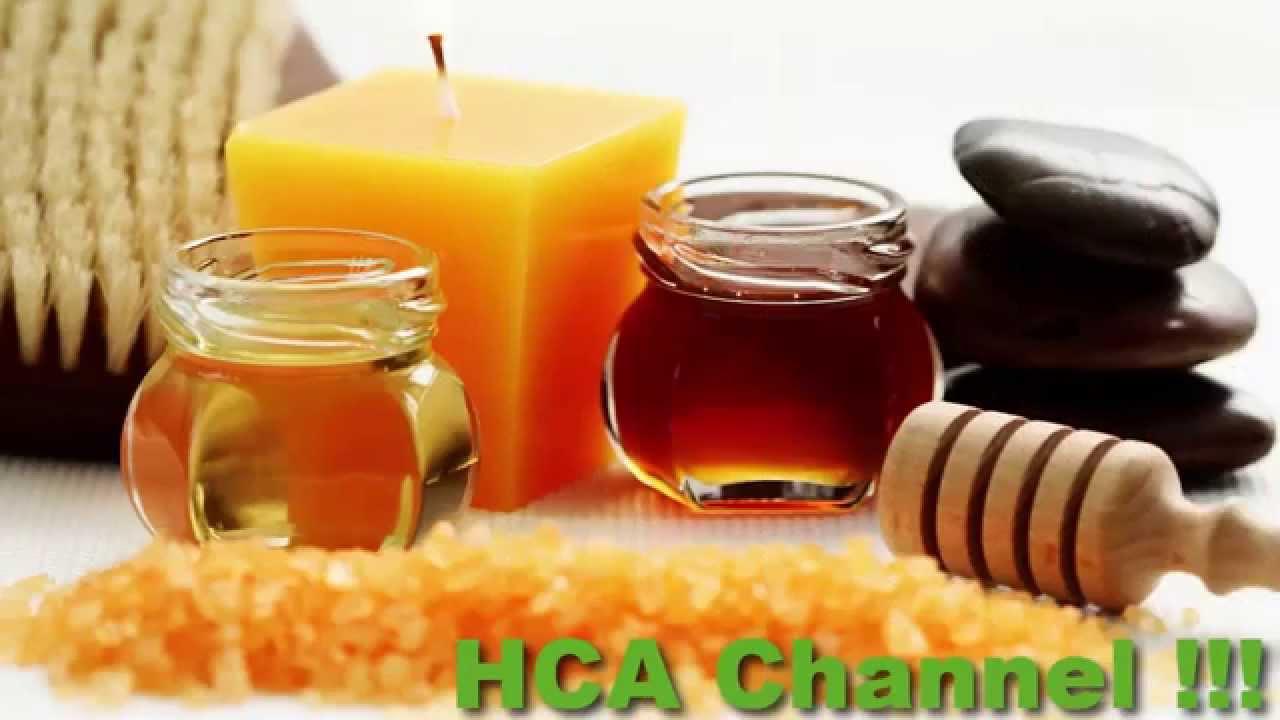 planta acido urico dieta para acido urico bajo dieta para pacientes con gota