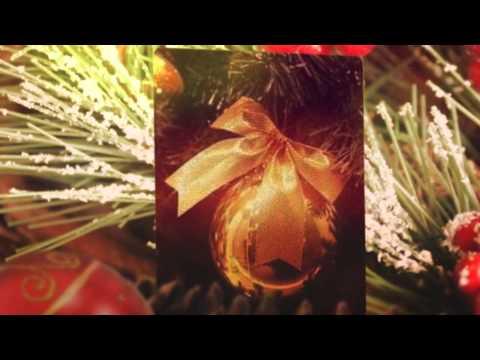 Прикольные и забавные видео поздравления с Новым годом