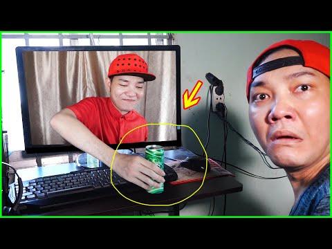 Đẳng Cấp Chỉnh Sửa Video Bằng Điện Thoại Là Đây | Technical on the phone