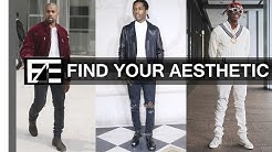 How to | Find Your Style