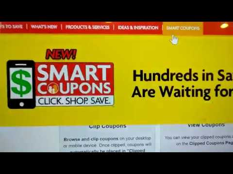 How To Use Family Dollar App Digital Coupons