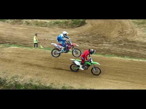🏁🏍️PZ2018 - Motocross Amater MX Open, Lobor, HD 20.5.2018🏍️🏁