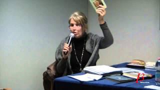 Baixar Psicologia :La voce del corpo, la voce dell'anima della dott. LEOMBRUNI