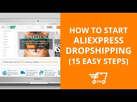 how-to-set-up-aliexpress-dropshipping-store-in-15-easy-steps-(wordpress+alidropship)