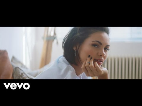 Sinead Harnett - Rather Be With (Official Music Video): #House #EDM #House #ElectronicDanceMusic #HouseMusic #HouseNation #HDVideo #GoodMood #GoodVibes #ProgresiveHouse #Video #YouTube