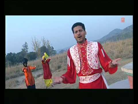 Sohni Mahiwal [Full Song] Surjit Khan | Husn