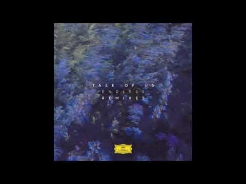 Tale Of Us - Notte senza fine (Kiasmos Remix) [DEUTSCHE GRAMMOPHON]