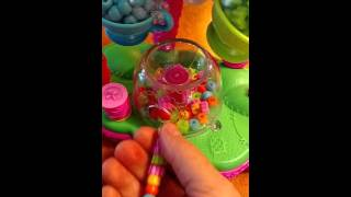 Lalaloopsy Tinies Jewelry Maker