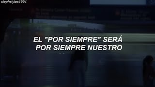 Selena Gomez - Love Will Remember (Traducida al español) Video