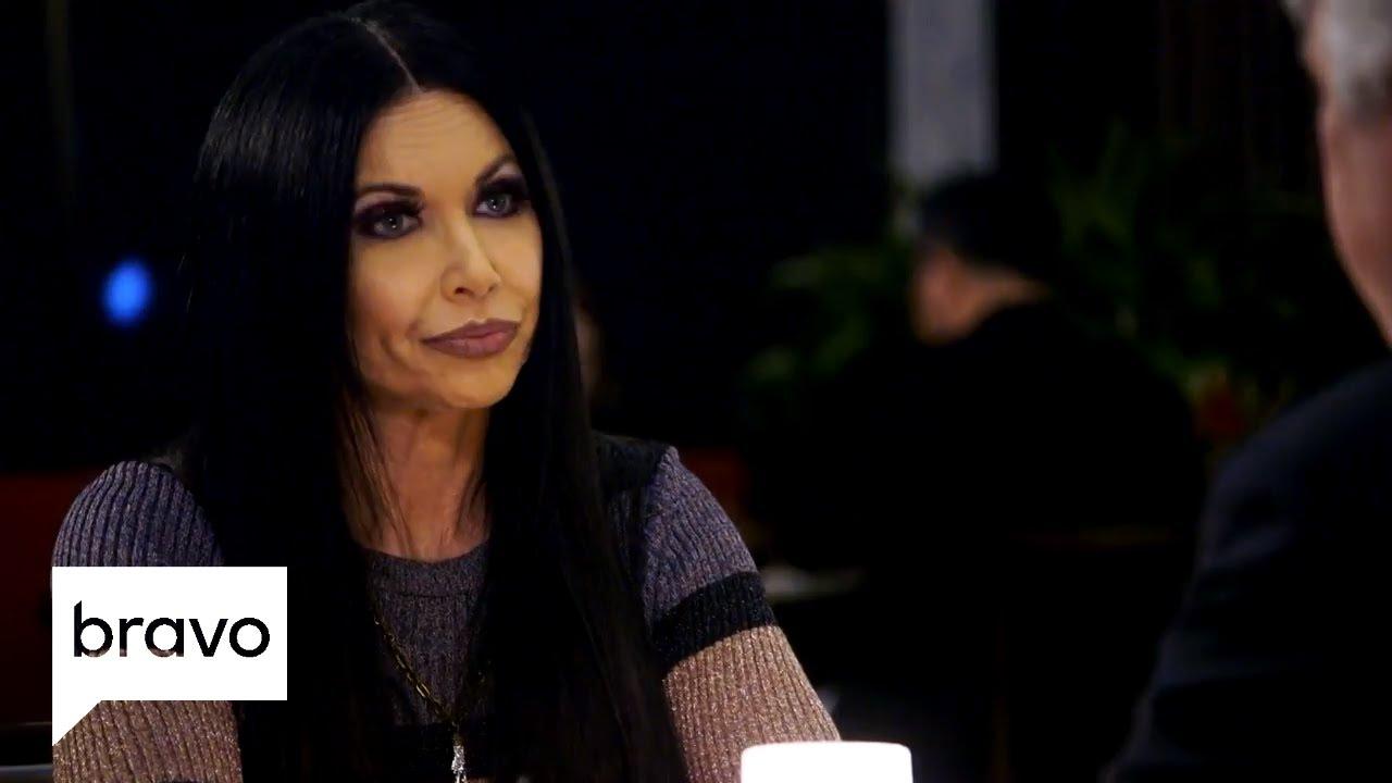 Download RHOD: Do LeeAnne Locken And Rich Not Want To Get Married? (Season 3, Episode 5) | Bravo