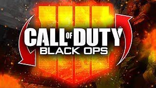 Video de El GRAN CAMBIO de Call Of Duty: BLACK OPS 4 - AlphaSniper97