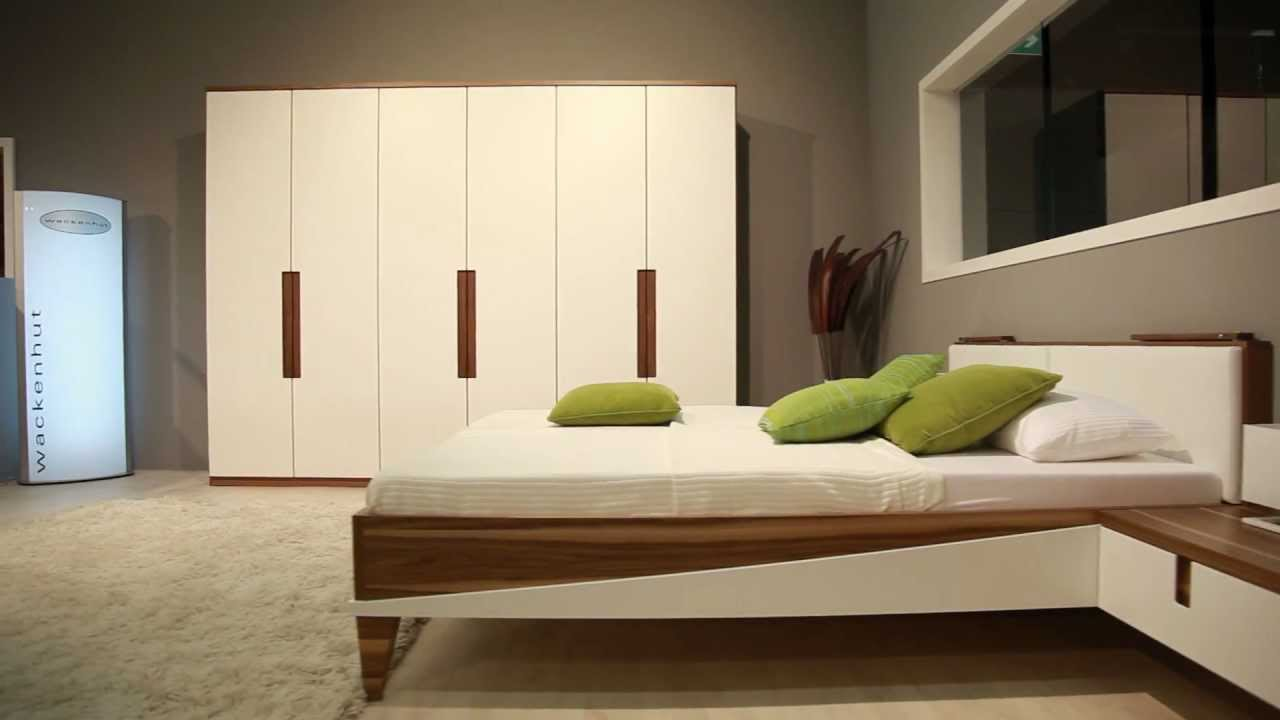 wackenhut m bel altensteig imm 2012 k ln youtube. Black Bedroom Furniture Sets. Home Design Ideas