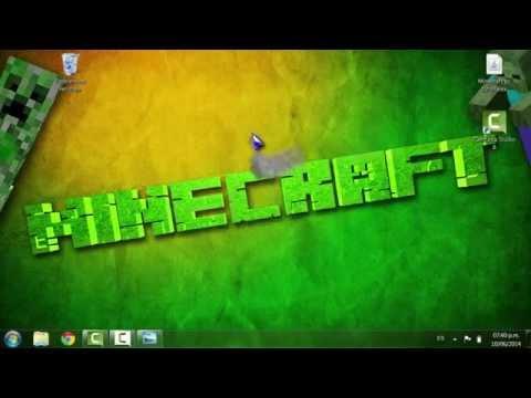 Mi mincraft sale bad video card drivers