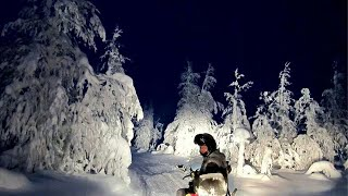 Снегоход одна большая проблема вектор 551, RM Vector 551i ТАЙГА ВАРЯГ 550 V горный arctic cat m800
