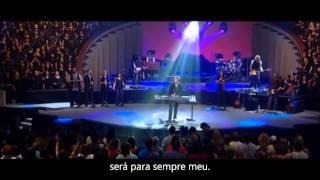 Maravilhosa Graça (Amazing Grace) - Michael W. Smith - Legendado