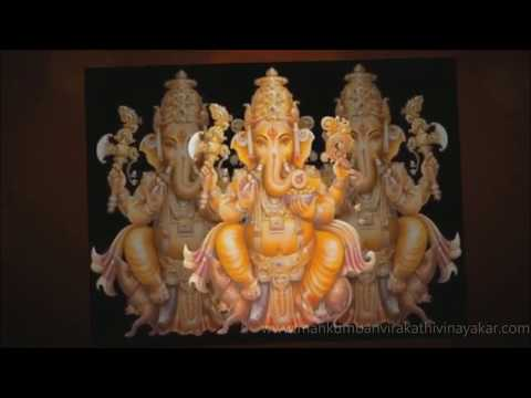 pillaiyar-suzhi-pottu-hd-|-vinayagar-songs-|-devotional-|-jukebox